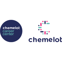 Chemelot Career Center Logo