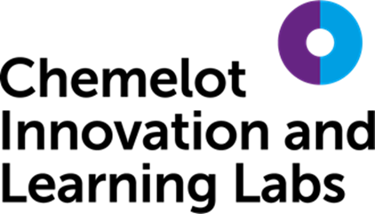 Chemelot Innovation and Learning Labs Logo